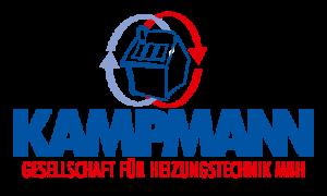 Kampmann Gesellschaft für Heizungstechnik mbH
