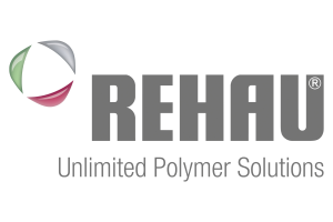 REHAU Unlimited Polymer Solutions