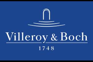 Villeroy & Boch 1748
